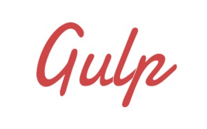 Gulp Automate and enhance your workflow