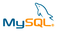 MySQL - The world's most popular open source database