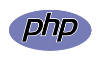 PHP is a popular general-purpose scripting language that is especially suited to web development.